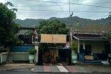 Humas: anggaran rumdis Bupati Lombok Utara sesuai Permendagri