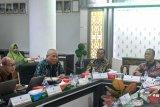LL Dikti Wilayah X rekomendasikan UIR buka program doktor hukum