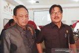 DPRD Barito Selatan teliti PPAS usulan pemkab
