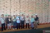 TPID NTT sidak harga kebutuhan pokok di pasaran Kupang