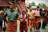 DPRD Kotim dukung pengembangan pariwisata budaya