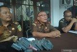 Wakajati NTB: OTT Kadispar Lombok Barat diduga pemerasan