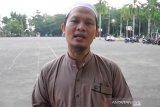 Penyertaan modal untuk BUMD Kepri capai Rp43 miliar