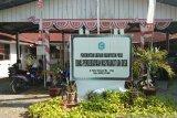 80 desa di Poso akan gelar pilkades serentak 2020