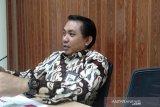 OJK gencar tingkatkan literasi keuangan masyarakat pedesaan