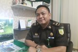Kejaksaan tangkap Direktur PT Panca Artha Mandiri DPO pengadaan alkes