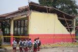 Pemerintah cek keamanan  bangunan sekolah mulai 2020
