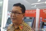 BPR Citra Dumoga menggandeng Koperasi Karyawan Bimoli fasilitasi kredit