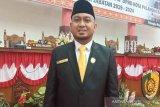 DPRD Palangka sarankan pengusaha kuliner tidak gunakan gas bersubsidi