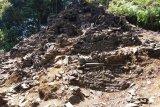 Candi Angin, Makam Bupati, dan Benteng Portugis diserahkan ke Pemda Jepara