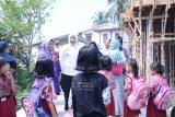 Pemkot Palembang gunakan  DAK perbaiki 60 gedung sekolah