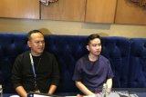 Putra Jokowi bakal mendaftar lewat PDIP Jateng