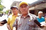 Gibran didukung Golkar Surakarta
