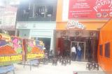 Pocchajang Padang, Bayar Sekali Makan Sepuasnya (Video)