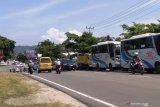 Temukan mobil dinas isi BBM bersubsidi, Ketua DPRD: viralkan