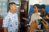 Kajari: OTT Kadispar Lombok Barat berkaitan proyek pendampingan TP4D