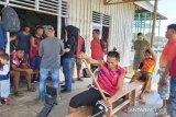 Pedayung Sultra menuntut pemusatan latihan hadapi pra-PON