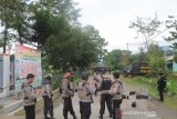 Kapolres Jayawijaya janji tingkatkan aksi penindakan hukum