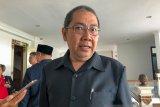 Pembahasan RAPBD Kota Yogyakarta 2020 masih sesuai jadwal