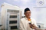 Muhammadiyah minta polisi usut tuntas  motif bom bunuh diri