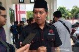 DPRD dorong peningkatan patroli dan razia di Palangka Raya, cegah masuknya teroris