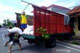 Pemkab Kobar batasi jam operasional angkutan barang
