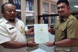 Aset strategis Pemerintah Aceh di Jakarta akhirnya miliki sertifikat