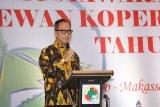 Kementerian Perindustrian hidupkan kembali peran koperasi industri kreatif