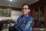 Bank Indonesia dorong rumah ibadah manfaatkan QRIS