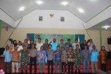 Alumni HMI Asmat diminta membantu pemerintah daerah