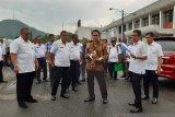 KPK apresiasi upaya penertiban aset yang dilakukan Pemprov Papua