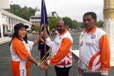 Pemprov Papua jadikan Popnas ajang persiapan PON XX 2020