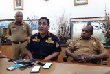 Pemprov Papua imbau masyarakat tidak terprovokasi jelang HUT OPM