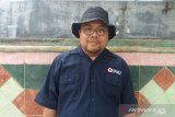 Pasien BPJS di Baturaja mengeluhkan  kesulitan mendapat obat