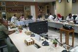 KPK fasilitasi pemda di Papua rekonsiliasi aset P3D Rp1,3 triliun