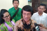 Kak Seto dorong polisi proses hukum perundungan pelajar SMP Pekanbaru