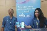 Asuransi Astra kembali kenalkan aplikasi Garda Mall