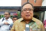 Menristek: Indonesia punya kemampuan untuk kelola nuklir