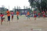 Disdikpira Kulon Progo menyelenggarakan lomba budaya kemataraman