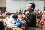 Pemkab Kotim diminta lebih terbuka dalam pembahasan anggaran