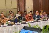 Pemerintah Aceh tawarkan enam investasi wisata halal ke investor global