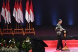 Jokowi: Kebijakan jangan dikriminalisasi