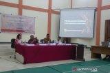 DPU sebut RTRW Gumas 2014-2034 perlu direvisi
