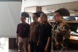 Dukung ekonomi digital, pusat data terbesar di Indonsia siap beroperasi 2020