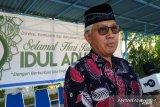 Bank SulutGo terus meningkatkan kepercayaan masyarakat