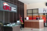 OJK diminta progresif selamatkan Bank Muamalat