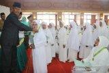 640 lansia di Kabupaten Sijunjung khatam Alquran
