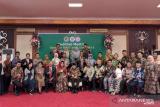 LL Dikti Wilayah X gelar pertemuan dengan Ming-Chi University of Technologydari Taiwan