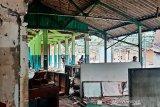 Pemkab Bombana tak sediakan ganti rugi pedagang Pasar Kalaero