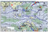 BMKG: Hujan akan segera  kembali mengguyur Jateng selatan